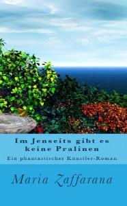 Cover_U1