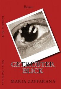 Getrübter Blick_Cover_E-Book