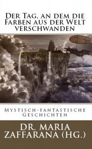 Mystica_Cover_vorn