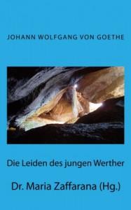 Werther_Cover_klein